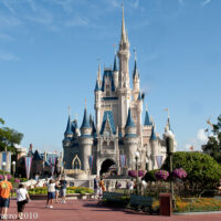 3 Orlando Florida Family Attractions To See