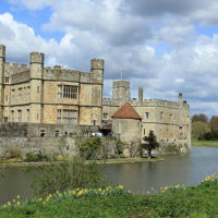 Visiting Kent: the best things to see and do