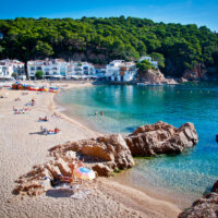 Enjoy a Costa Brava holiday
