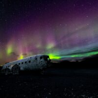 Great Places to Visit and Experience the Northern Lights