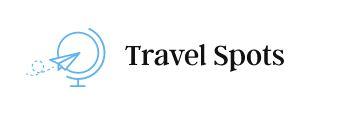 Travel Spots